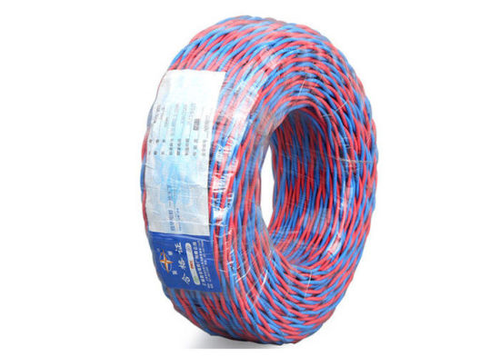 Phenomenal China House Wiring Cable Supplier Cu Pvc Pvc 300 500V Used In Wiring Cloud Usnesfoxcilixyz