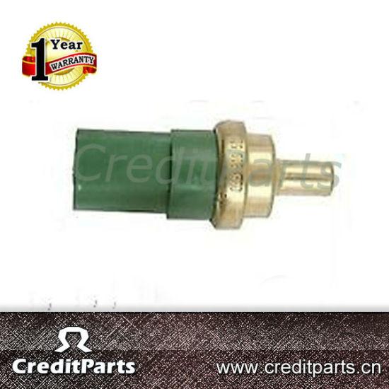 Coolant Temperature Sensor 059919501A Fit Vw Jetta Golf Beetle