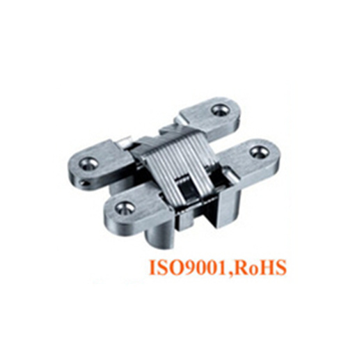 Specialized Hinge Customized Stainless Steel Heavy Weld Hinge pictures & photos