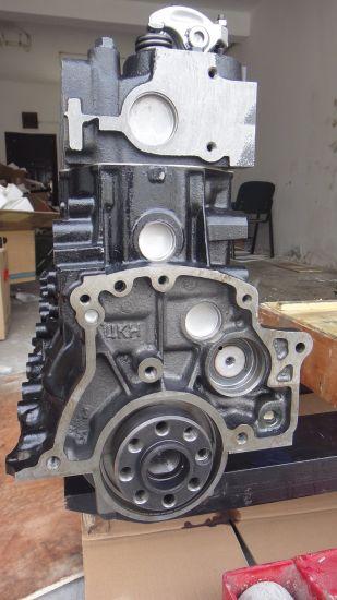 4jh1 Diesel Engine