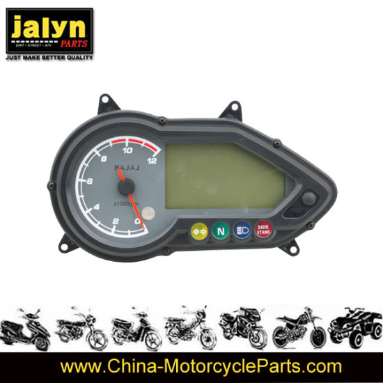 Motorcycle Speedometer for Bajaj Pulsar 180 pictures & photos