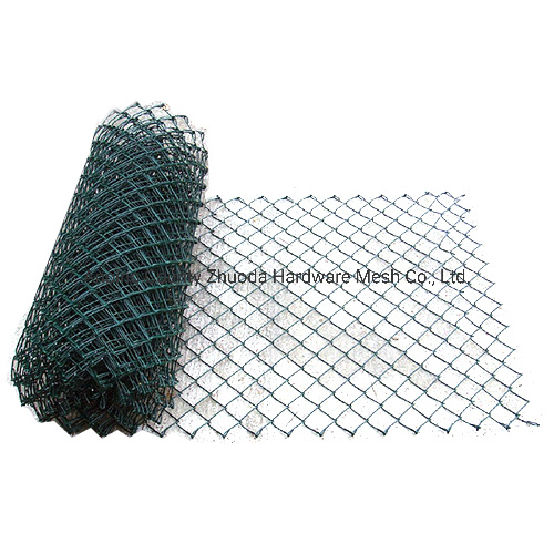Ebay Alibabba China Chain Link Mesh Fence Wire Mesh Fencing