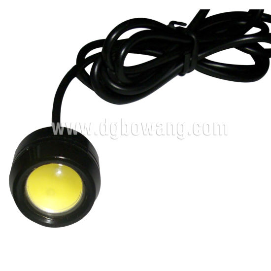 China LED Car Auto Eagle Light (EE-001Z12BN) - China LED Car Auto ...
