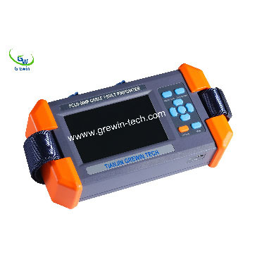 Low Voltage Bicotest Cable Fault Locator High Quality Ethernet Cable Test Equipment