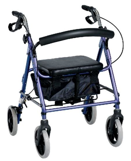 Rollator (SK-RT404) pictures & photos