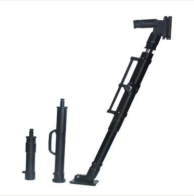 Battery-Powered Hydraulic Door Breacher Handy Door Open Tool
