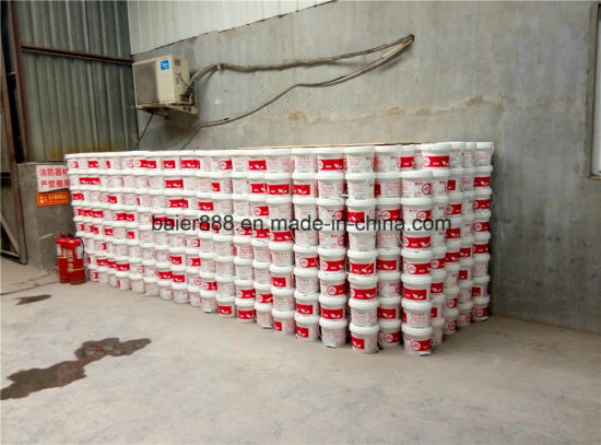 Coating Putty Powder High-Duty Building Materials Wall Space pictures & photos