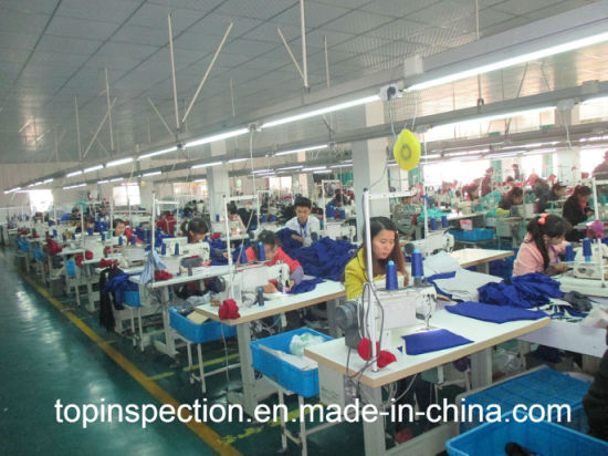 Factory Evaluation, Factory Audit, Social Audit, Audit Service pictures & photos