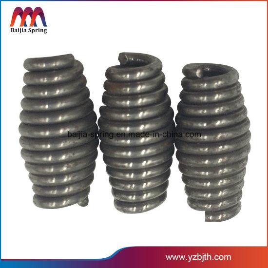 Best Price Black Oxide Compression Spring for Various Usage