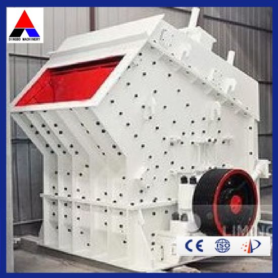 2015 New Stone Crusher Machine Price in India, Crusher pictures & photos