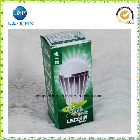 China 2016new Design Cheap Cardboard Gift Boxes Uk Jp Box013