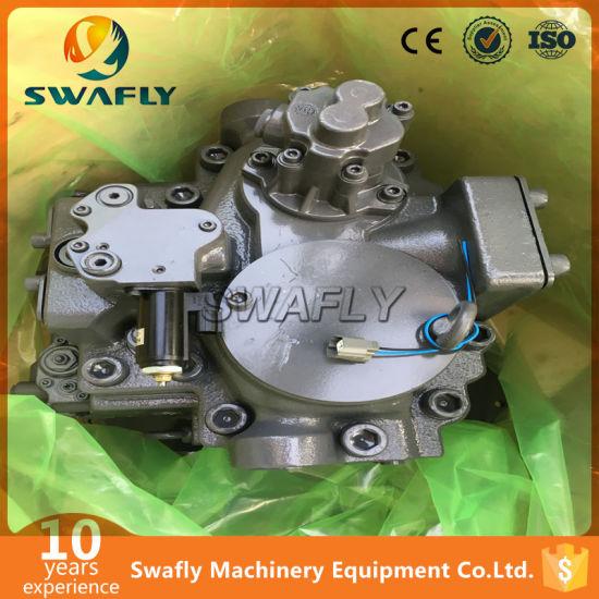 China cat 330d 336d hydraulic pump handok 3228733 2836116 h5v160dp cat 330d 336d hydraulic pump handok 3228733 2836116 h5v160dp fandeluxe Image collections