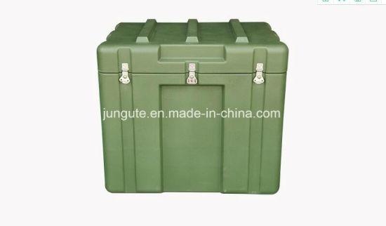 Hard PE Military Plastic Storage Tool Case & China Hard PE Military Plastic Storage Tool Case - China Roto Mold ...