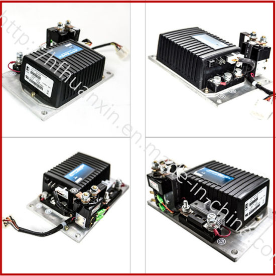 Electric Motor Kits For Golf Carts: China Electric Car Motor Controller Assembly Kit Golf Cart