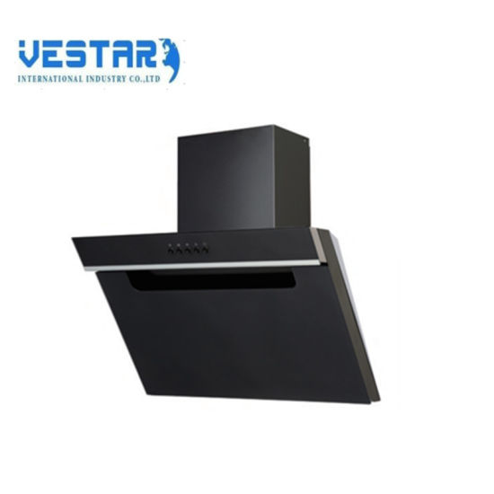Manufacturer Wholesale Kitchen Equipment Stainless Steel Cooker Hood pictures & photos