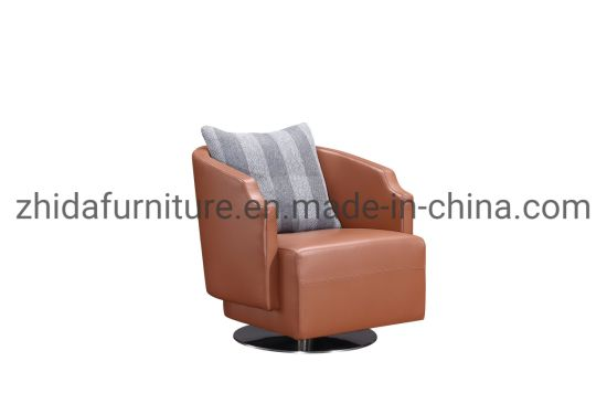 Chinese Living Room Home Furniture Upholstery Top Modern ...