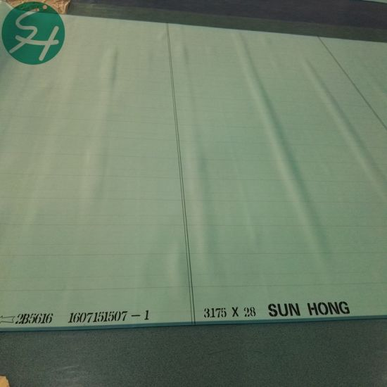 Polyester Forming Fabrics for Paper Making Machine pictures & photos