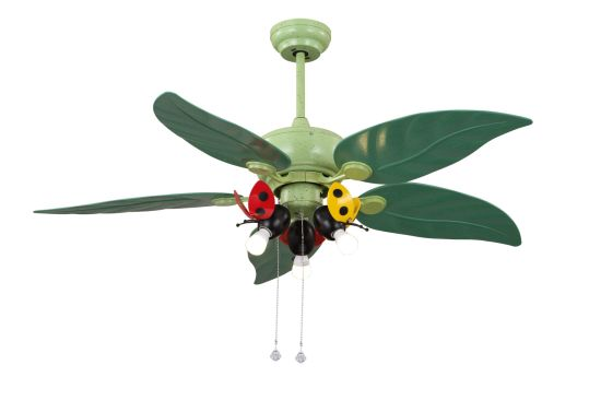 China 42 inch 5 blade children ceiling fans china ceiling fan 42 inch 5 blade children ceiling fans aloadofball Choice Image
