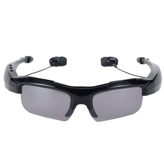 bca91fd25a5b Wholesale 2019 Cheap Price Stereo Smart Wireless Bluetooth Sunglasses  Headset for Driving