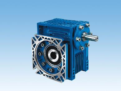 Gearbox Speed Reducer Worm-Gear Speed Reducer pictures & photos