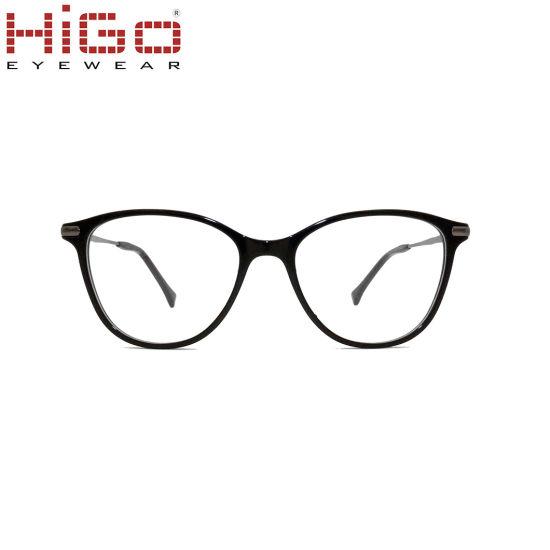 7070b6faa3 China 2018 Wholesale Most Popular New Model Eyewear Frame Acetate ...