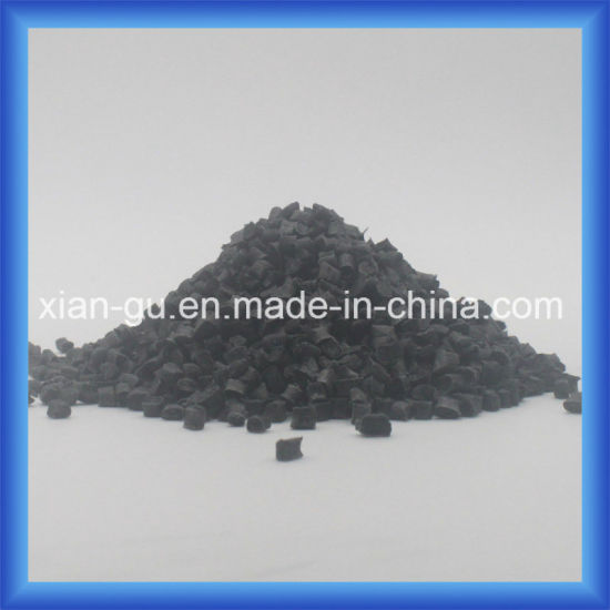 Conductive HDPE pictures & photos