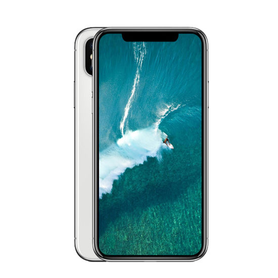 Wholesale Used Mobiephone Second Hand Mobile Xs Xs Max 64GB 256GB 512GB