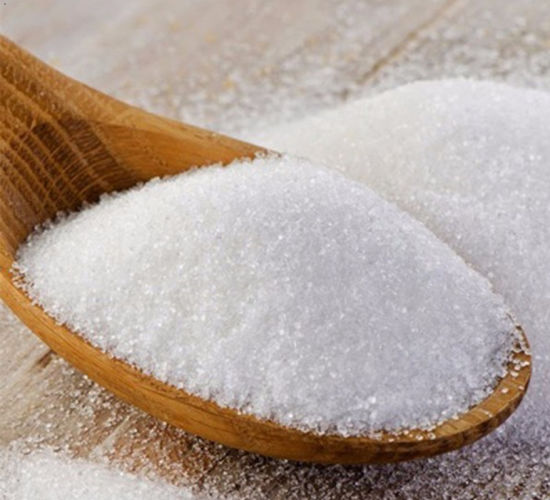 High Quality Sweetener Acesulfame K/ Acesulfame Potassium with Best Price