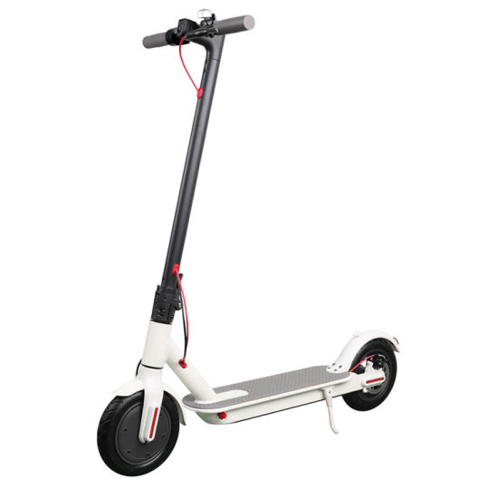 Wholesale Electric Scooters Motor Scooter Accessories Battery Powered Scooter