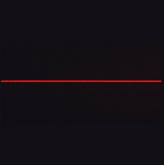 OEM Best China Supplier Laser DOE Diffraction Optical Elements Gratings Plastic Lens for Positioning