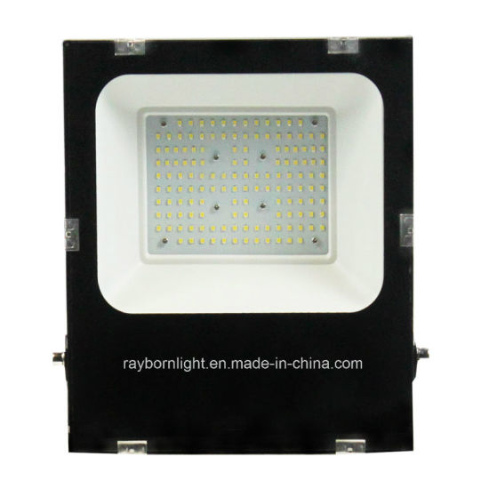 1000W LED Flood Light Outdoor Wall Spotlight Landscape Garden Cool White Lamp