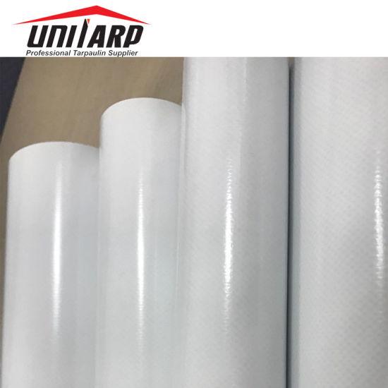 UV Resistance PVC Tarpaulin Construction safety Tarp Sheet Mesh Sheet