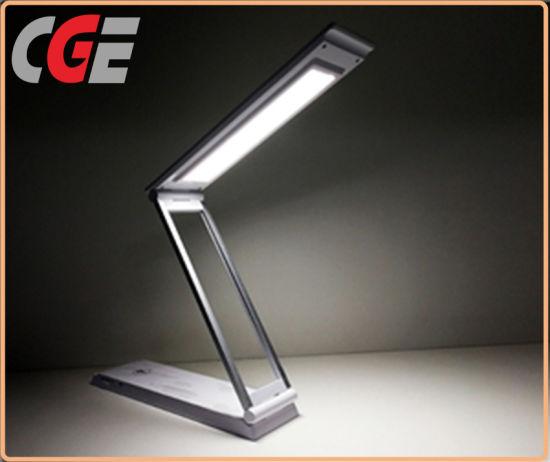 Reading Book Lighting Light Table Led Lamp Desk 5qc3ARL4j