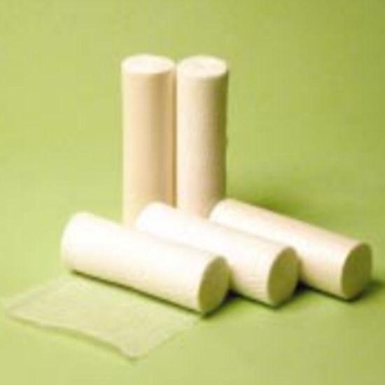 Medical Dressing Bandage Properties and Absorbent Gauze Bandage