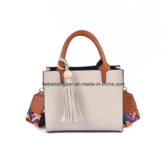 China Braid Dubai Fashion Lady Wholesale Cheap Women Bag - China ... 830fed66099cb