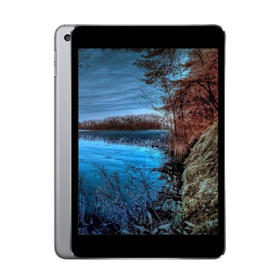 Mini iPad PRO 9.7 Inch 10.2 Inch Original Unlocked WiFi 4G Brand New 6th 7th Generation iPad