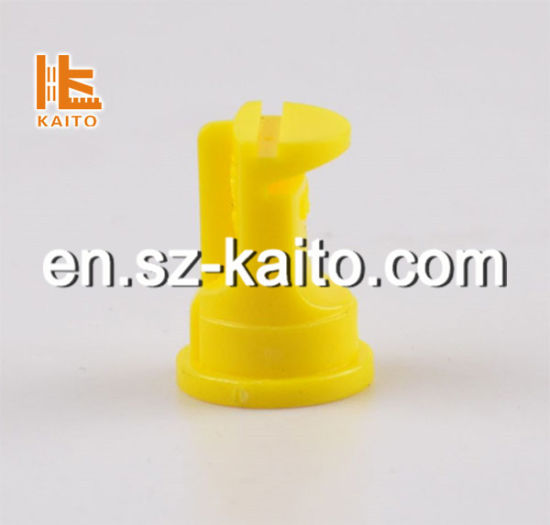 China Water Spray Nozzle For Hamm Dynapac Bomag Compactor