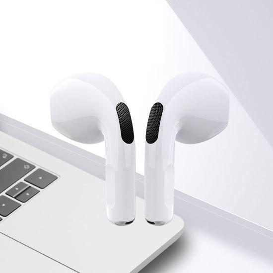 Factory Price OEM Earphone Bluetooth Headset Wireless Earpods Headphones Wireless Earbuds Earphone