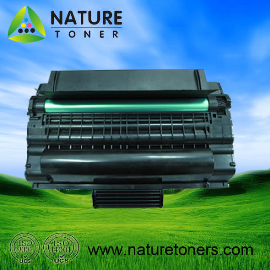 Black Toner Cartridge 106r01246 for Xerox Phaser 3428