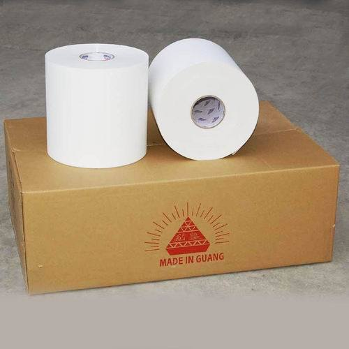 Hot Fix Tape Garment Accessories