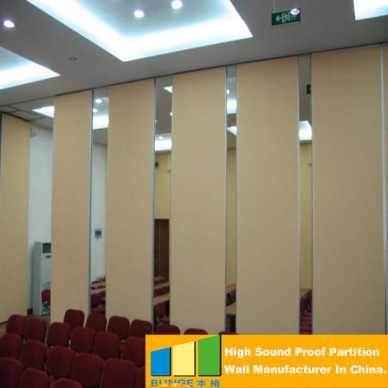 Exhibition Display Panels : China auditorium movable exhibition display panels room dividers