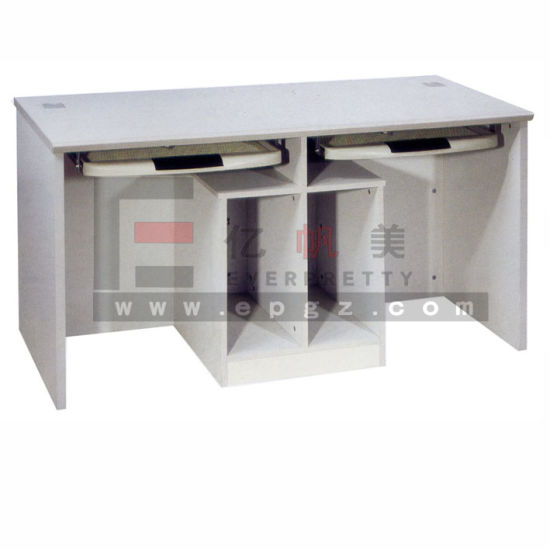 2015 High Quality Student Computer Table & Laptop Desk