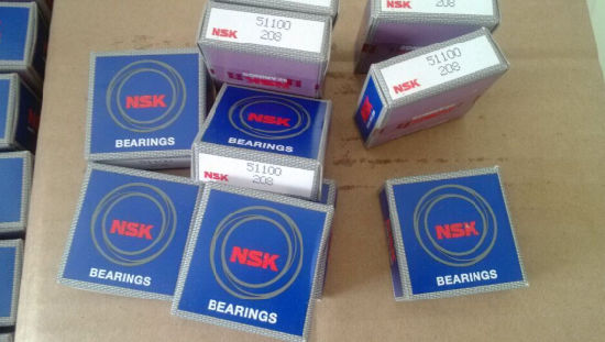 SKF NSK Full Complement Ball Bearing Bl306 Bl307 Bl308 Bl309 Bl310 pictures & photos