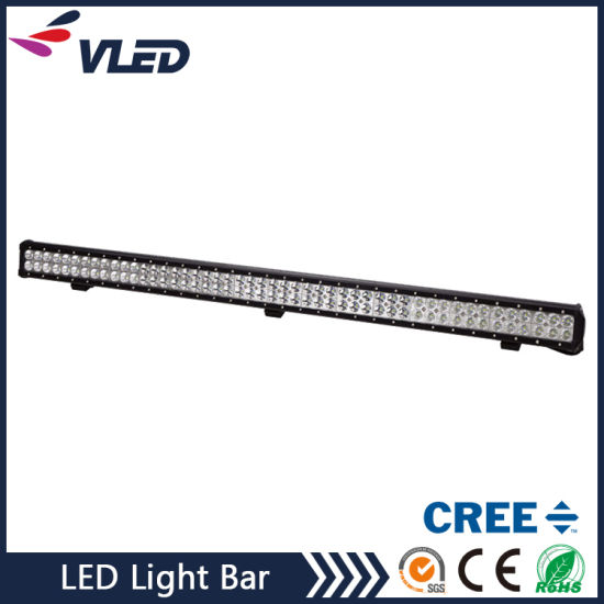 "44"" 288W 23040lm High Output Offroad CREE LED Light Bar pictures & photos"