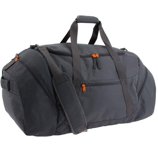 Hot Sale Athletic Duffel Bag pictures & photos