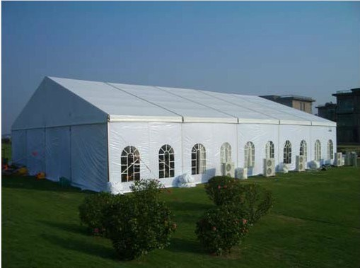 Outdoor Wedding Ceremony Dome Party Newly Waterproof colorful Tent pictures & photos