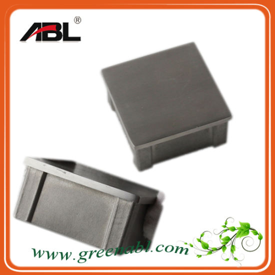 Top Quality Stainless Steel Square Flange (CS03)