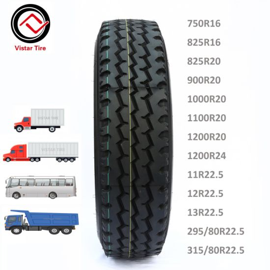 China Best New Radial TBR Tyre Factory Triangle/Double Star/Aeolus Brand Chinese Wholesale Cheap Heavy Duty Dump Light Truck Tire Bus Tires Trailer Winter Tyres
