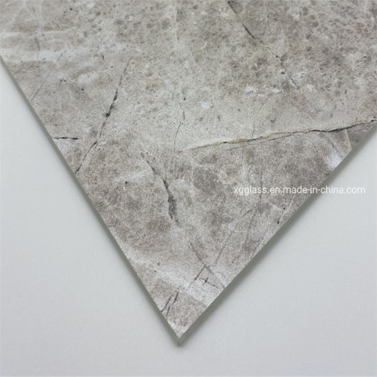 Temperable New Glass for Kitchen Worktop, Wardrobe / Closet / Kitchen Top
