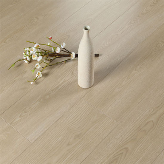 China Scratch Resistant Water, Scratch Resistant Laminate Flooring